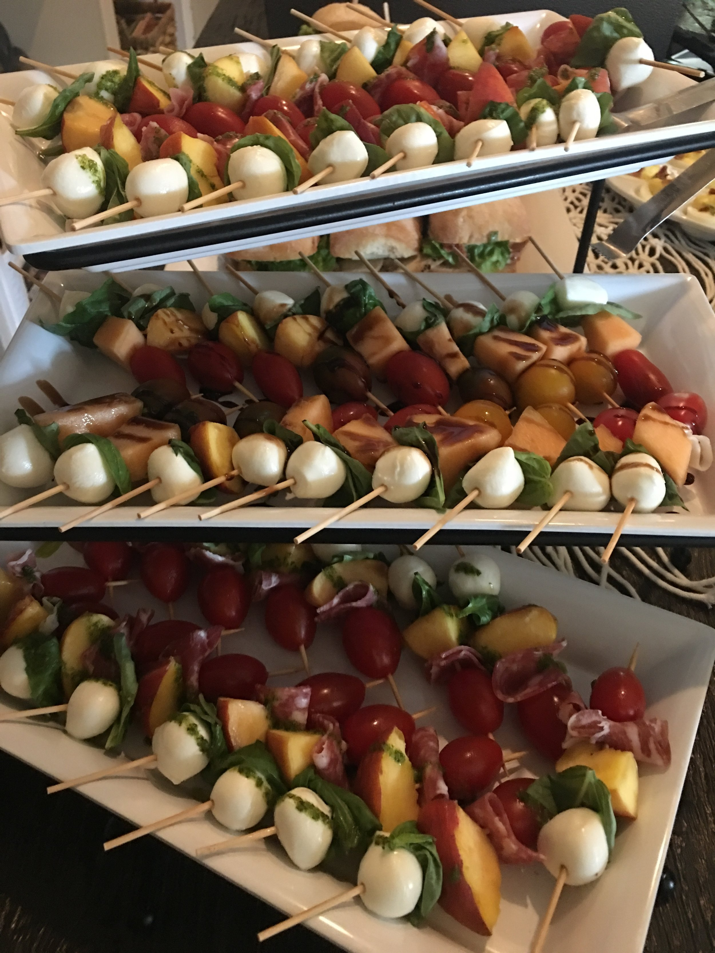 Caprese Peach Melon Skewers.JPG