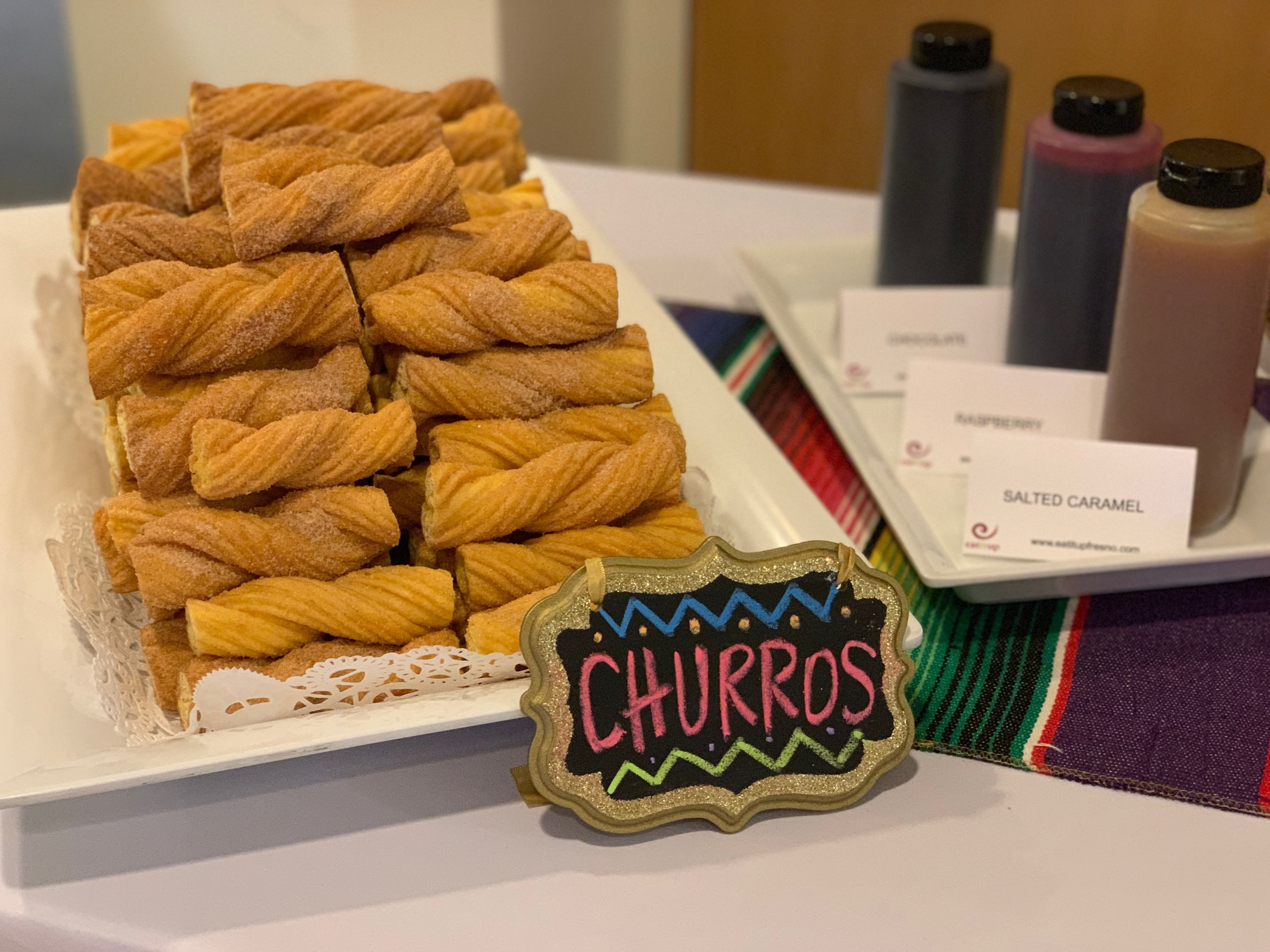 Churros Bar.JPG