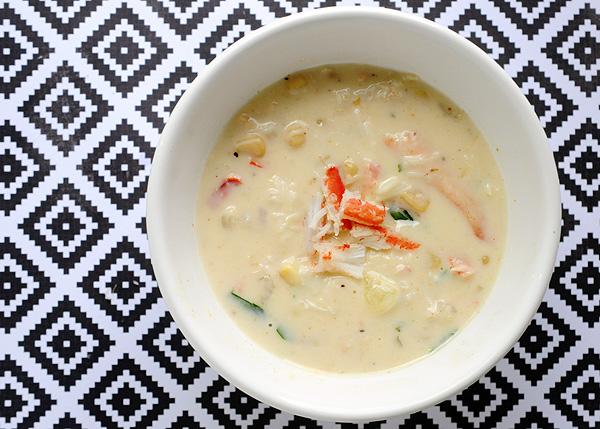 soup11.jpg