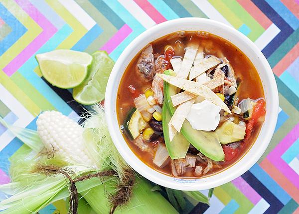tortilla-soup-11.jpg