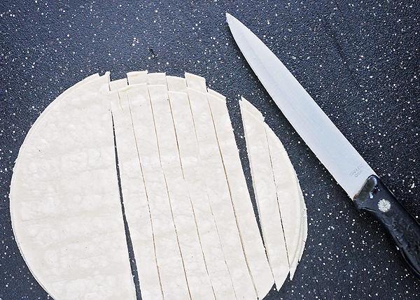 tortilla-soup-4.jpg