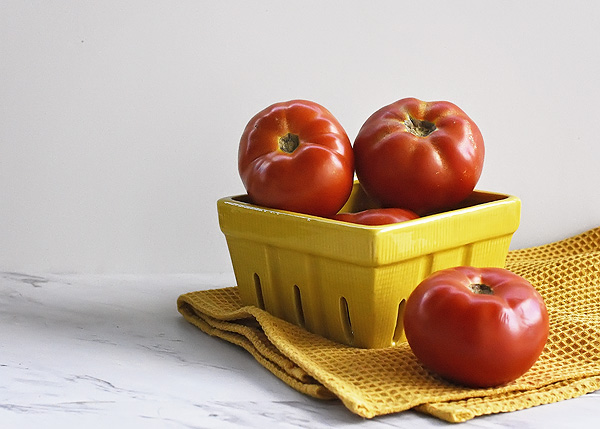 tomato-pie-2-rs.jpg