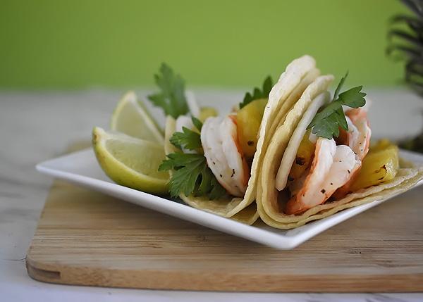 Shrimp-Tacos-3.jpg