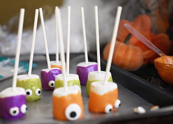 marshmallow-monsters-7