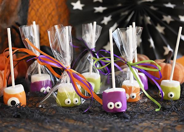 Marshmallow-Monsters-8.jpg