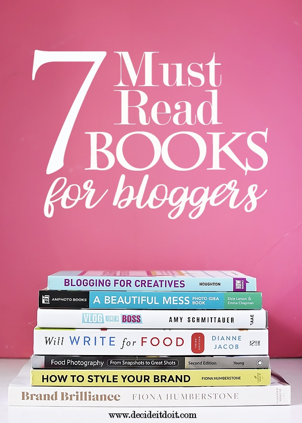 Blogger Books Pin.jpg