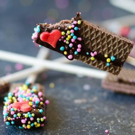 Chocolate-Dipped-Wafer-Cookies-1-450x450.jpg