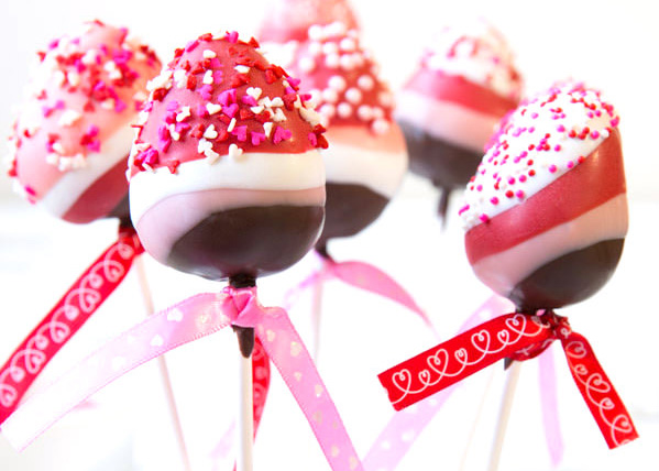 chocolate-dipped-strawberry-pops-8-copy-1.jpg