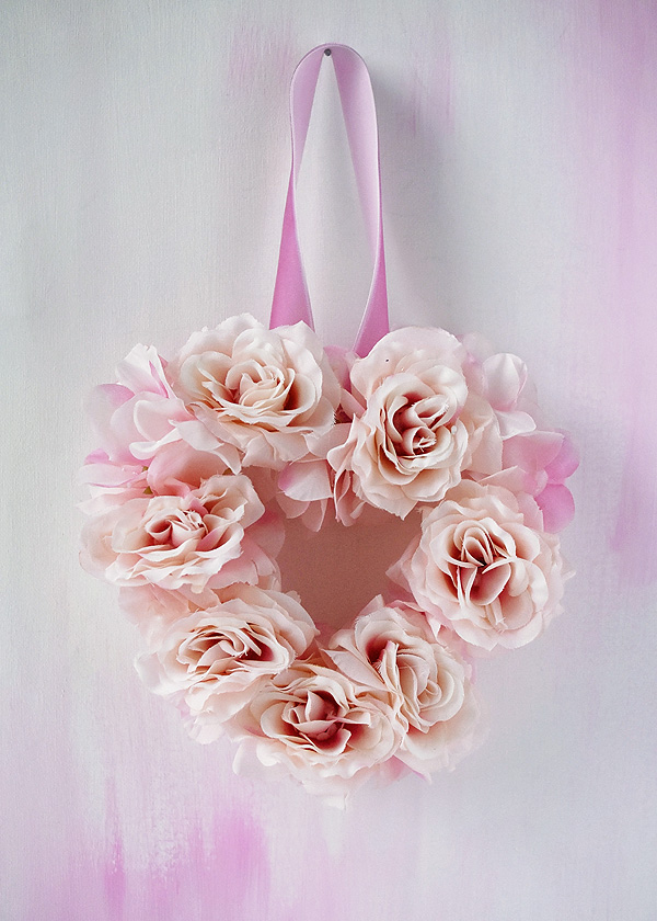 Floral Heart Wreath 6.jpg
