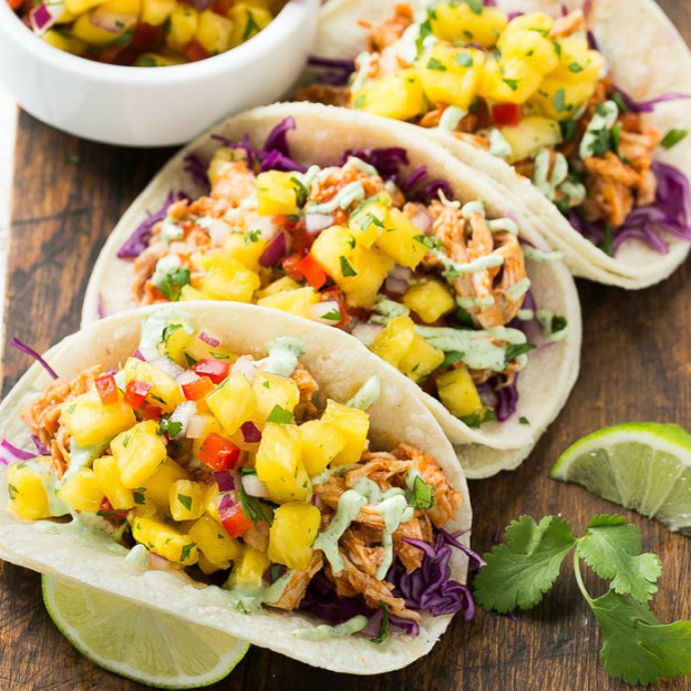 pulled-chicken-tacos-with-pineapple-salsa-4-683x1024.jpg