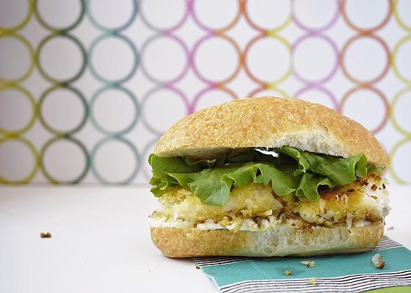 Fish Sandwich 2.jpg