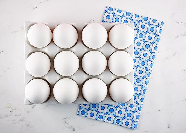 Deviled Eggs 3.jpg