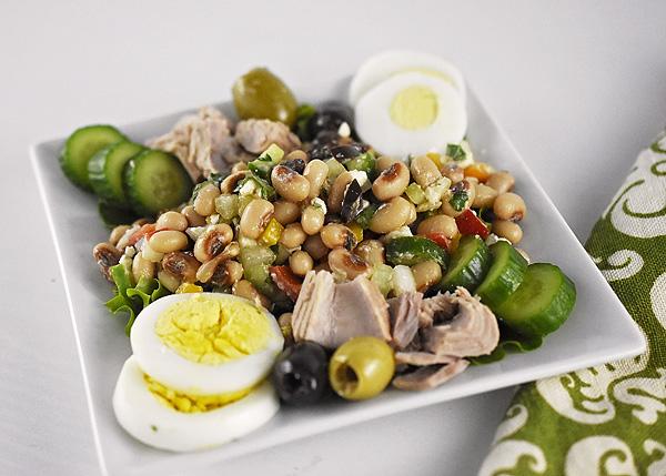 Greek Bean Salad 2.jpg