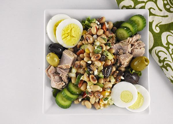 Greek Bean Salad 1.jpg