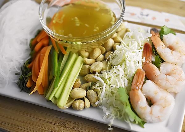 Vietnamese Noodle Salad 3.jpg