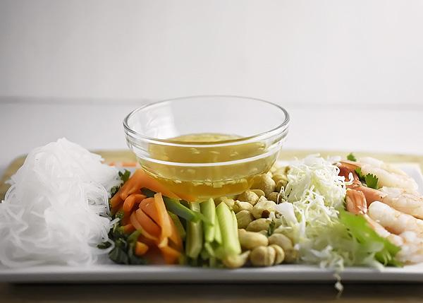 Vietnamese Noodle Salad 4.jpg