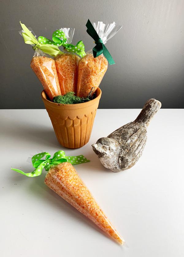 Carrot Epsom Salt Treat 6.jpg