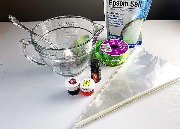Carrot Epsom Salt Treat 1.jpg