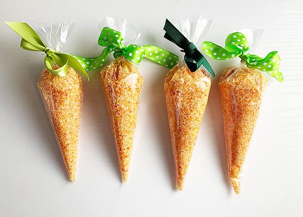 Carrot Epsom Salt Treat 5.jpg