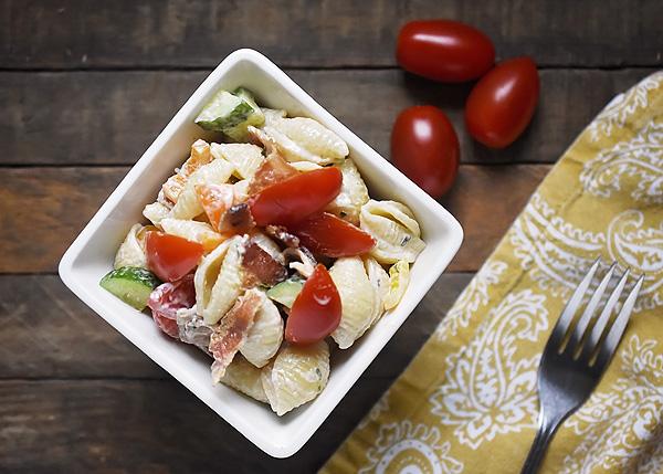 BLT Pasta Salad 3.jpg