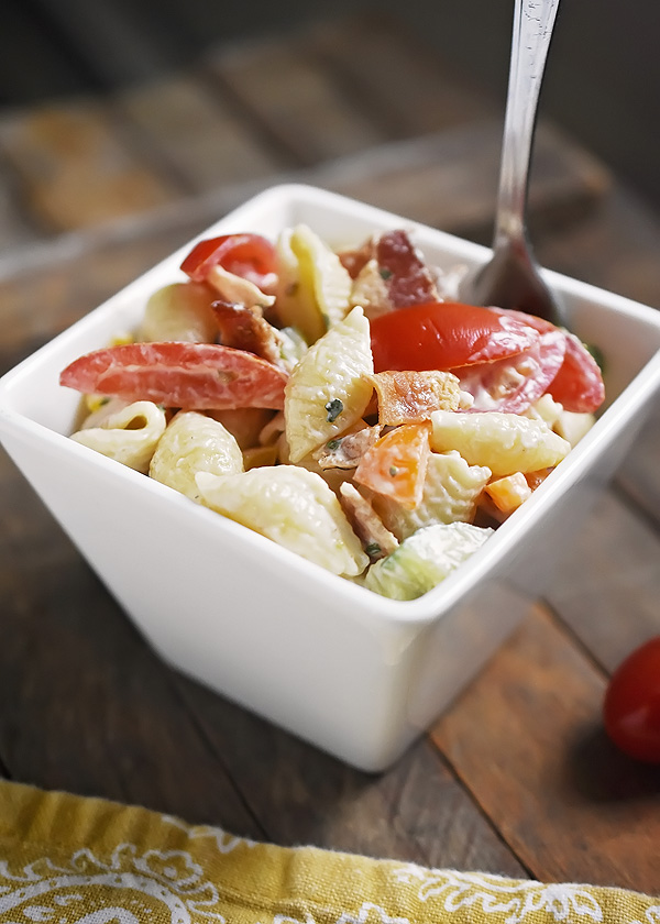BLT Pasta Salad 2.jpg