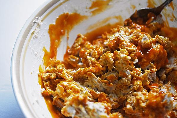 Buffalo Chicken Appetizer 5.jpg