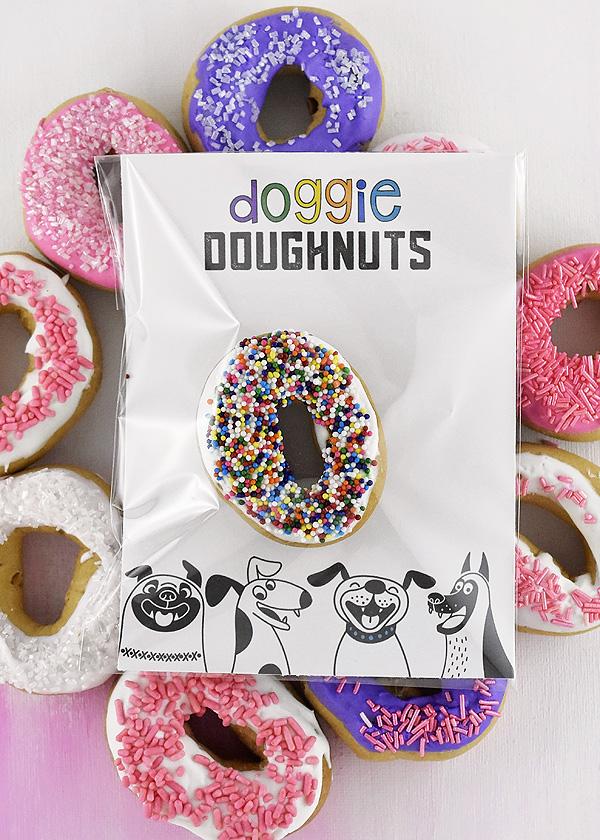 Doggie Donuts 4.jpg