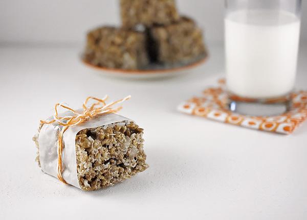 Chocolate Coconut Rice Krispie Treats 4.jpg