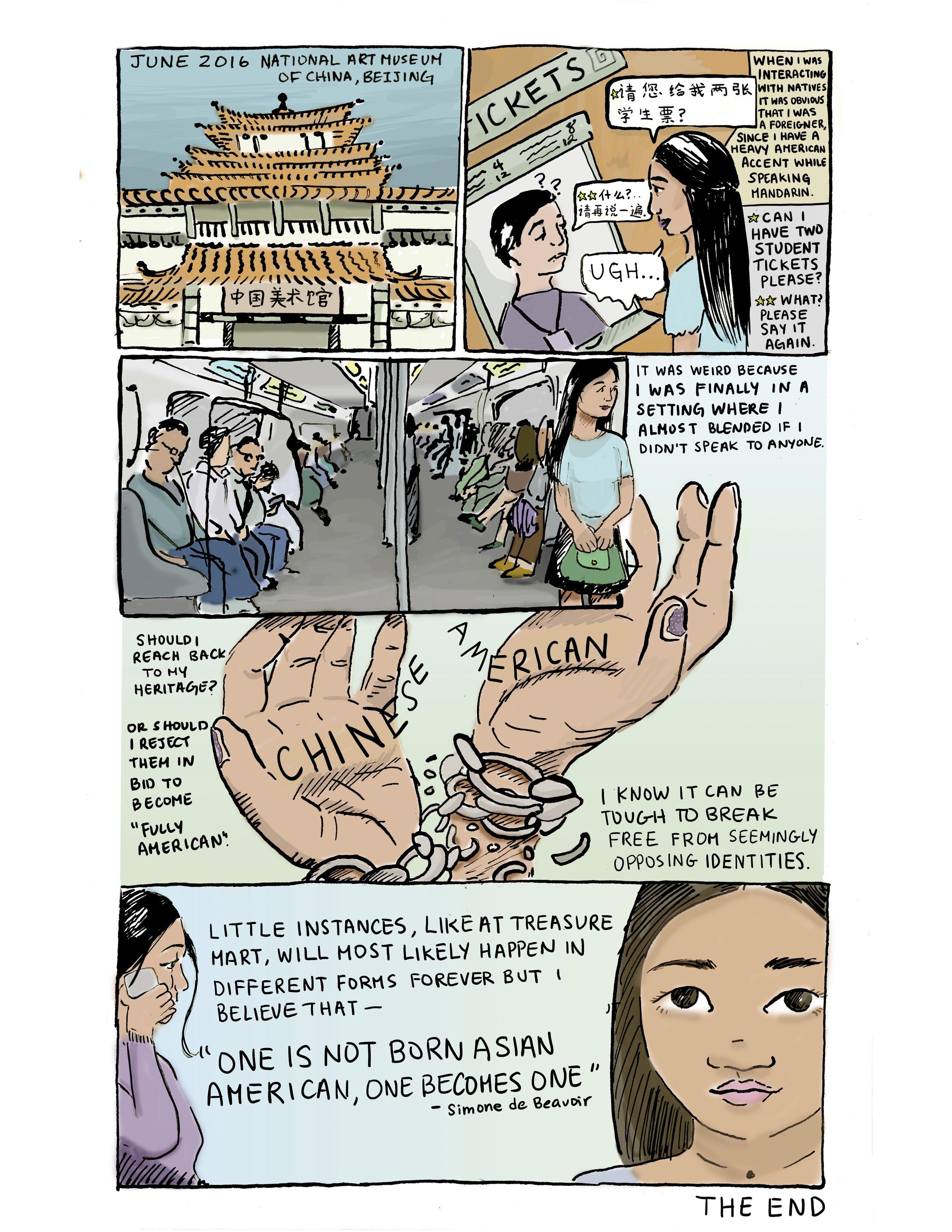Comic print3.jpg