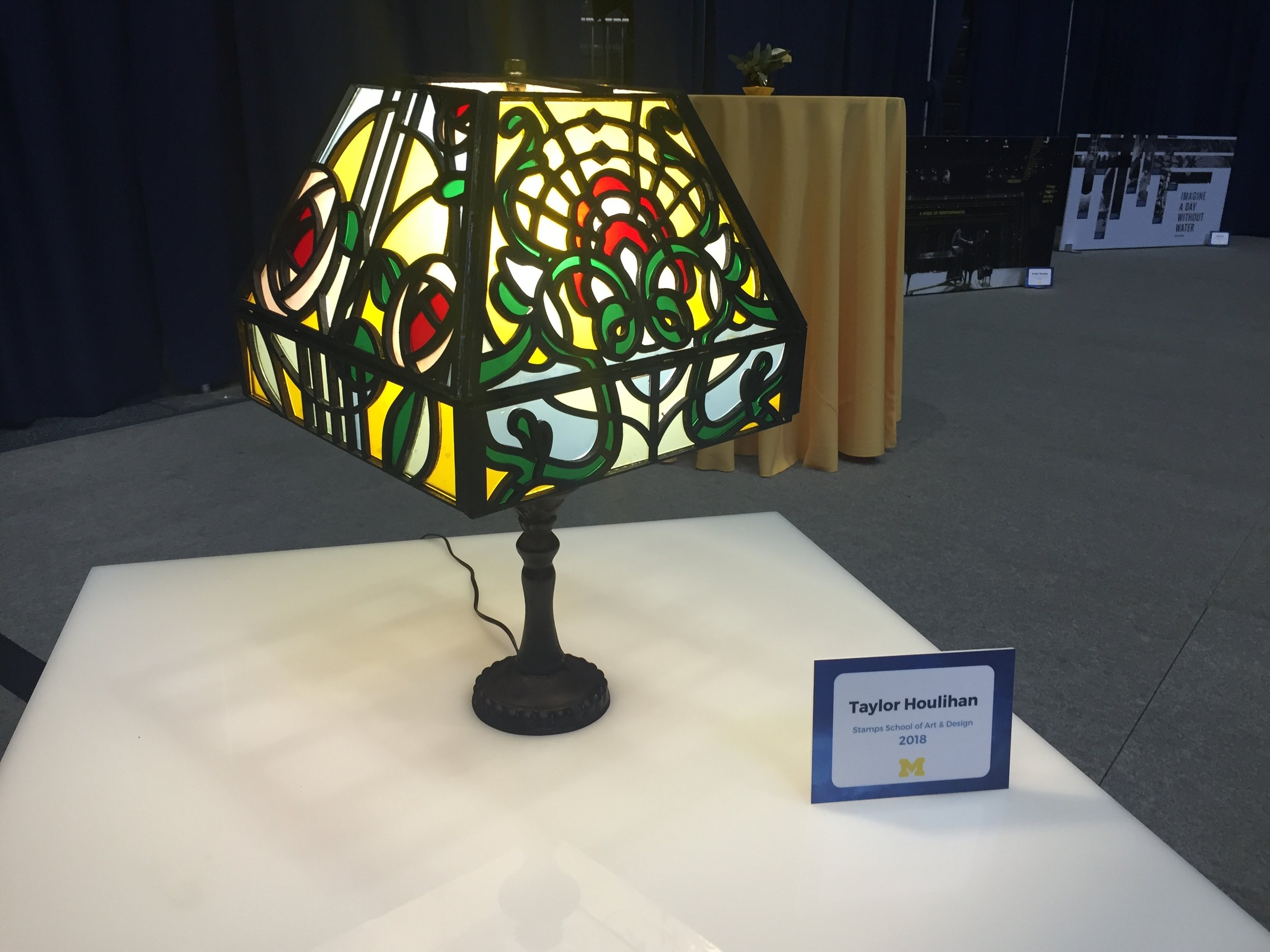 tiffanyLamp.jpg
