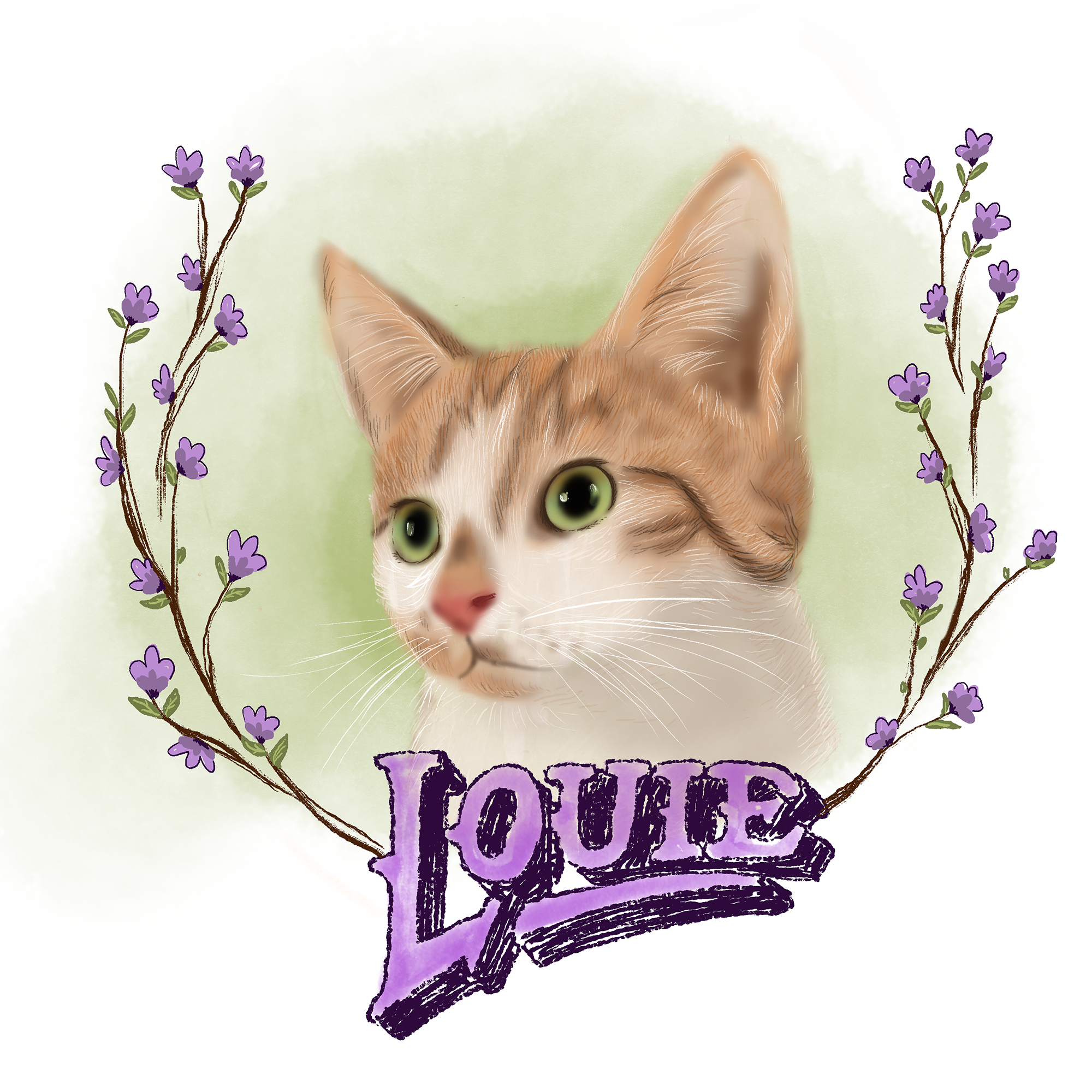 louie_S.png