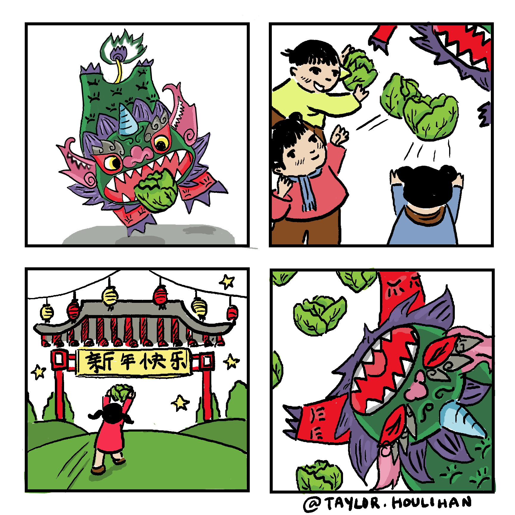 chinesenewyearcomic_4.png