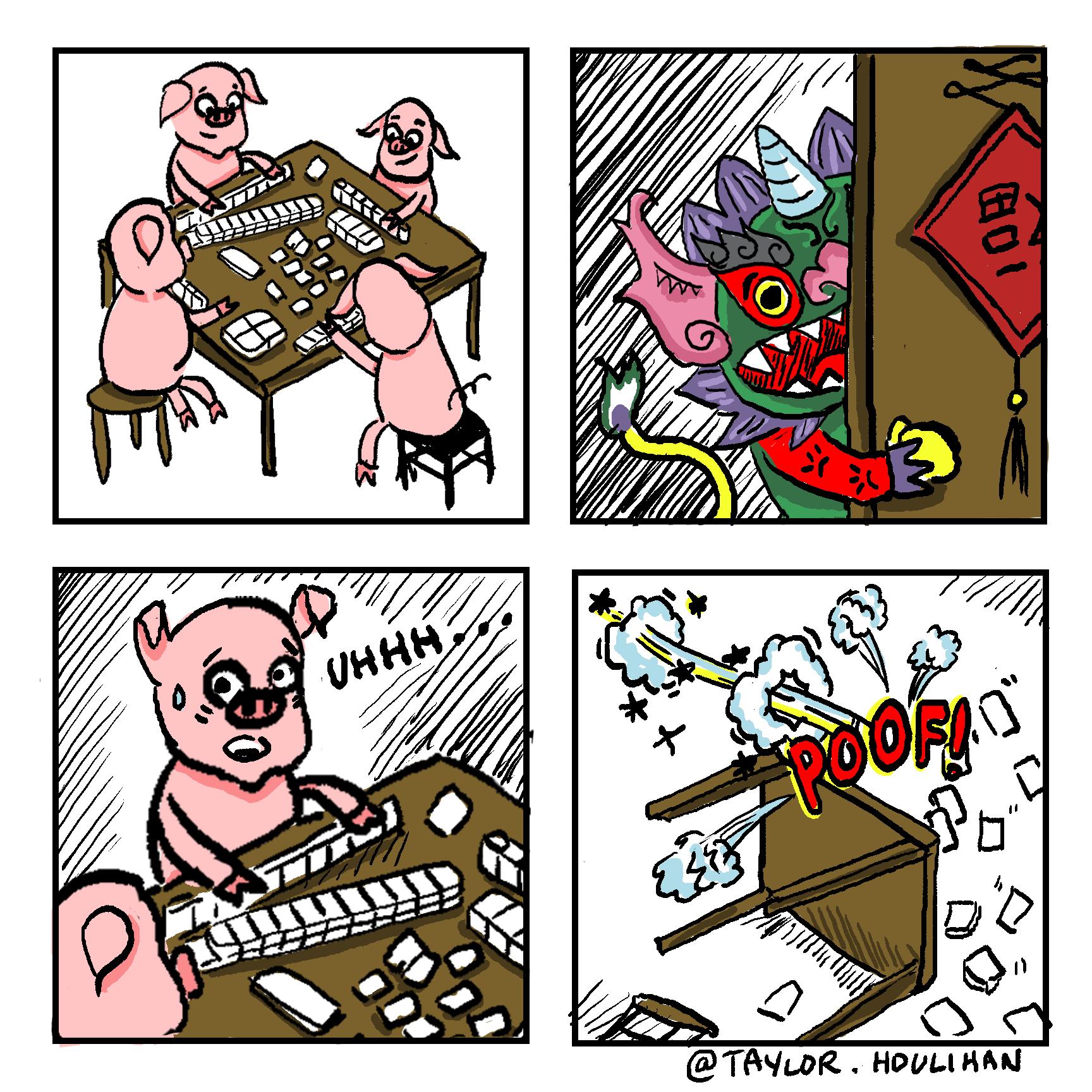 chinesenewyearcomics_3.png