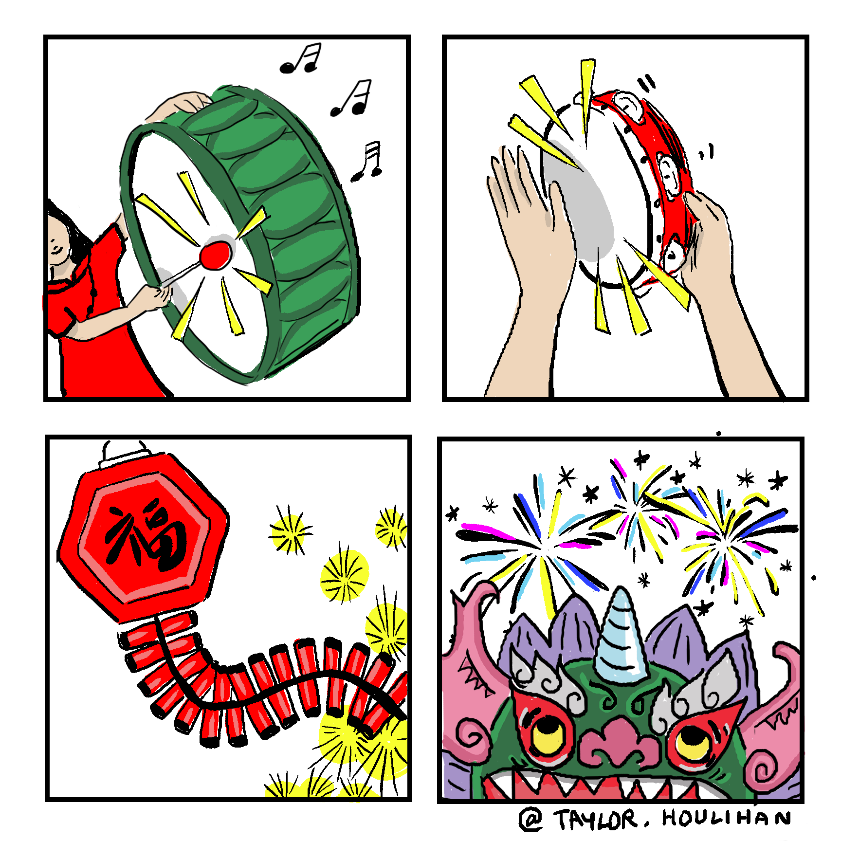 TH_chinesenewyearcomics_2.png