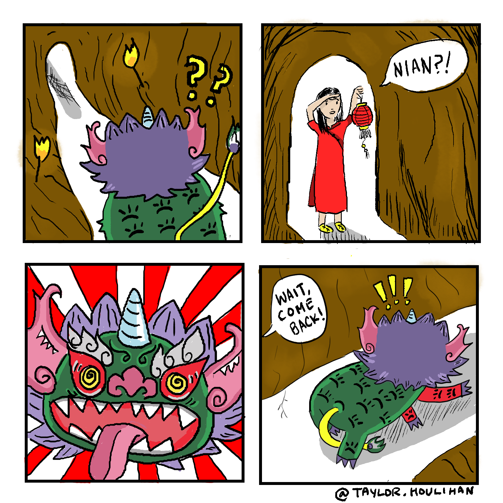 TH_chinesenewyearcomics_1.png