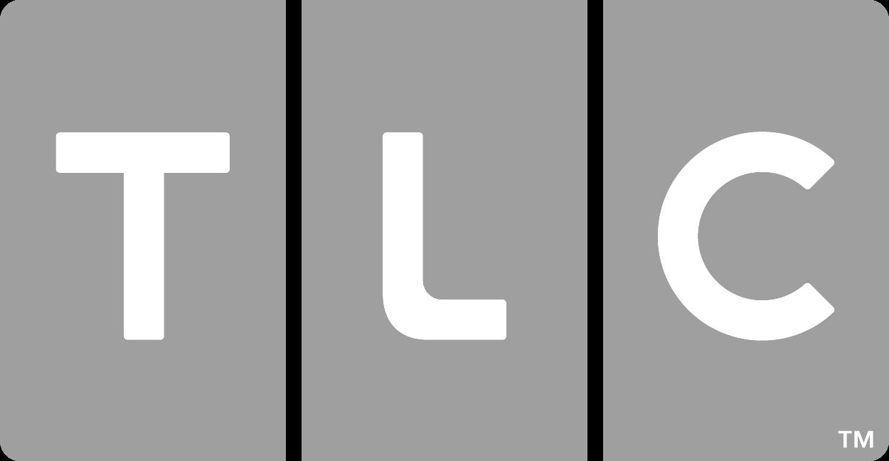 TLC-Logo_2016.png