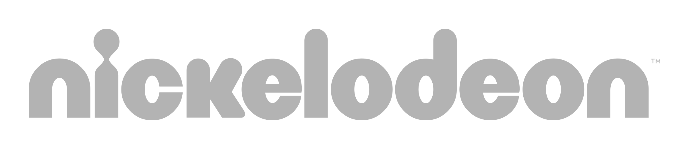 nickelodeon-logo-png-transparent.png