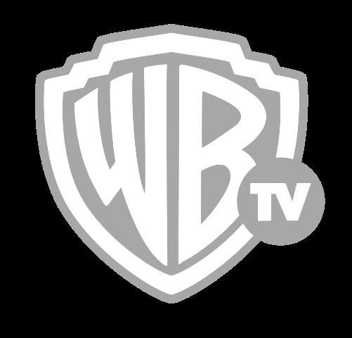 Warner_Channel_logo.png