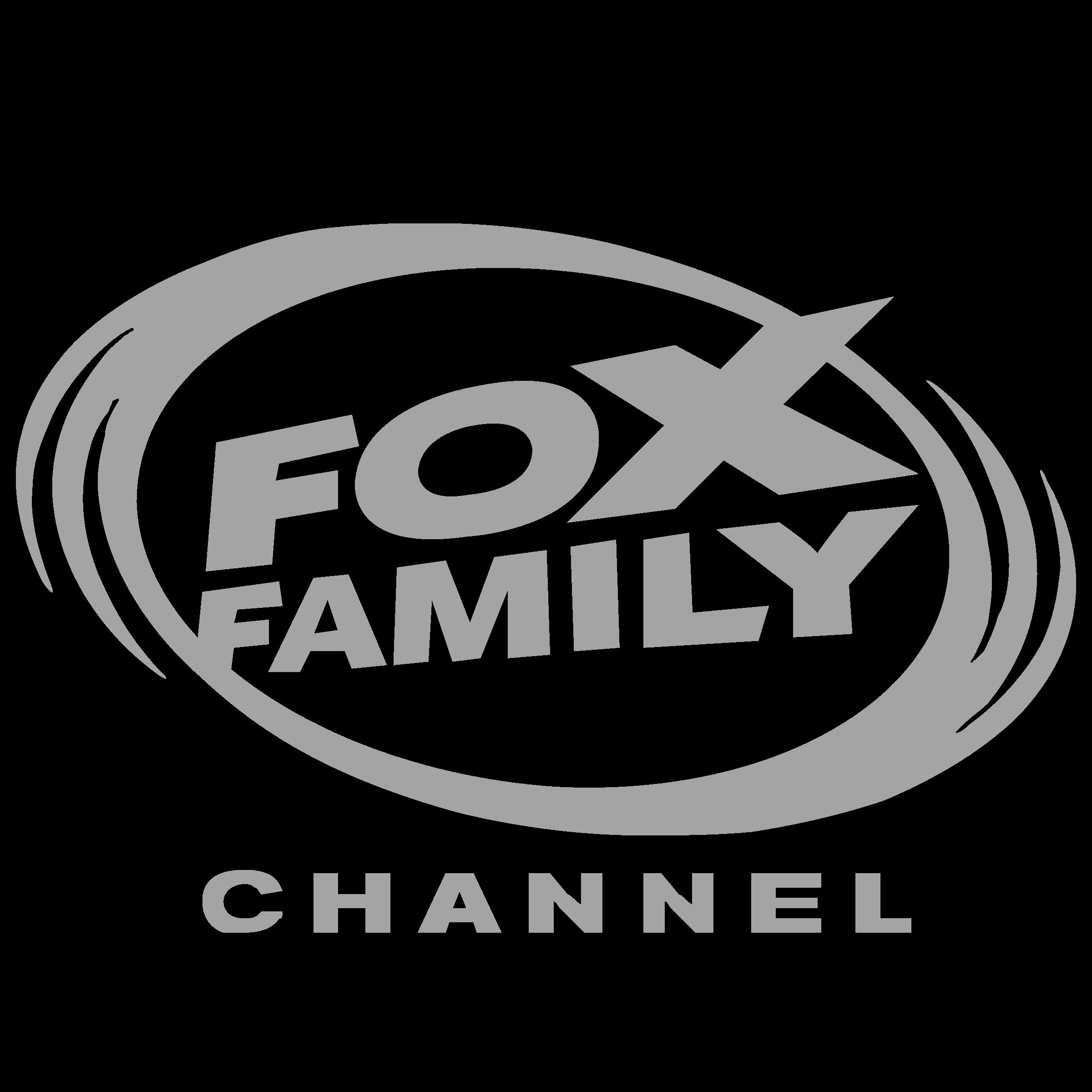 fox-family-logo-png-transparent.png
