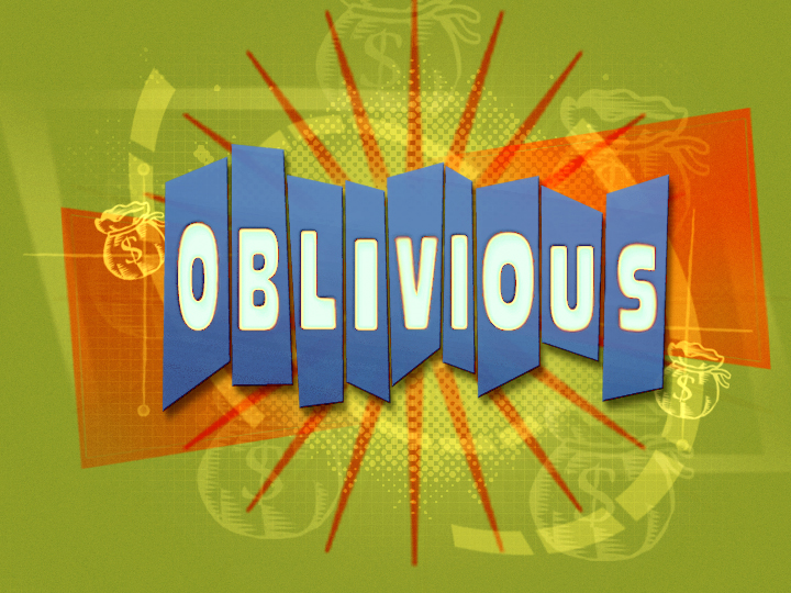 Oblivious w Color Background.jpg
