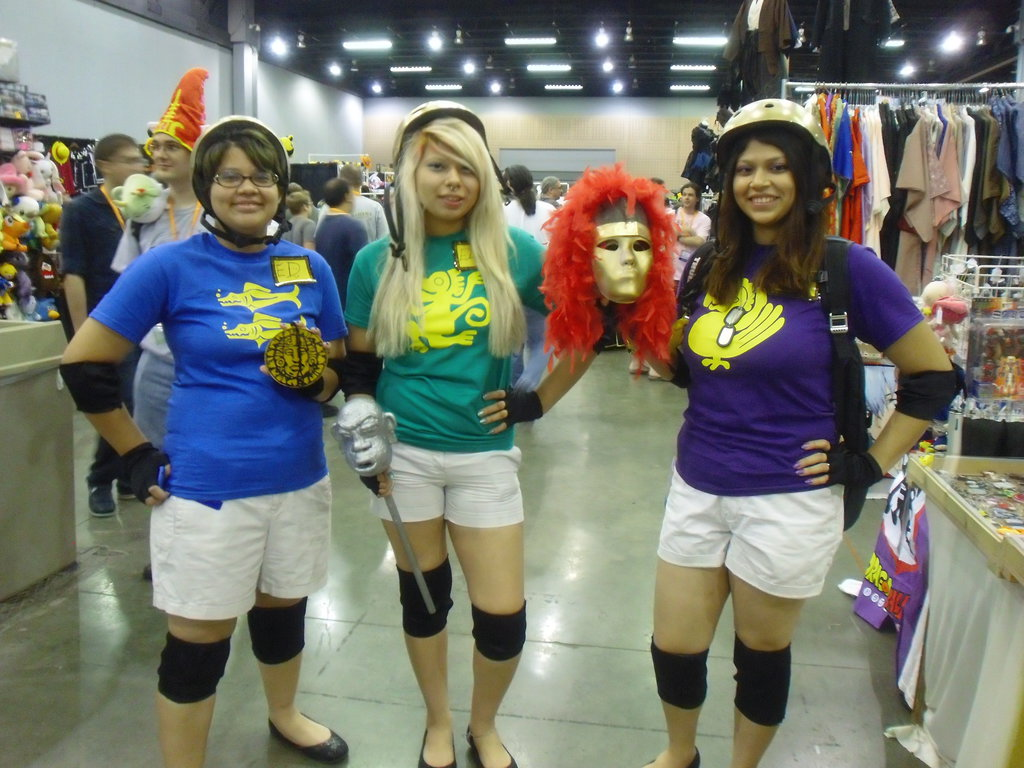 awa__13__legends_of_the_hidden_temple_contestants_by_naturesrose-d6ovqb7.jpg