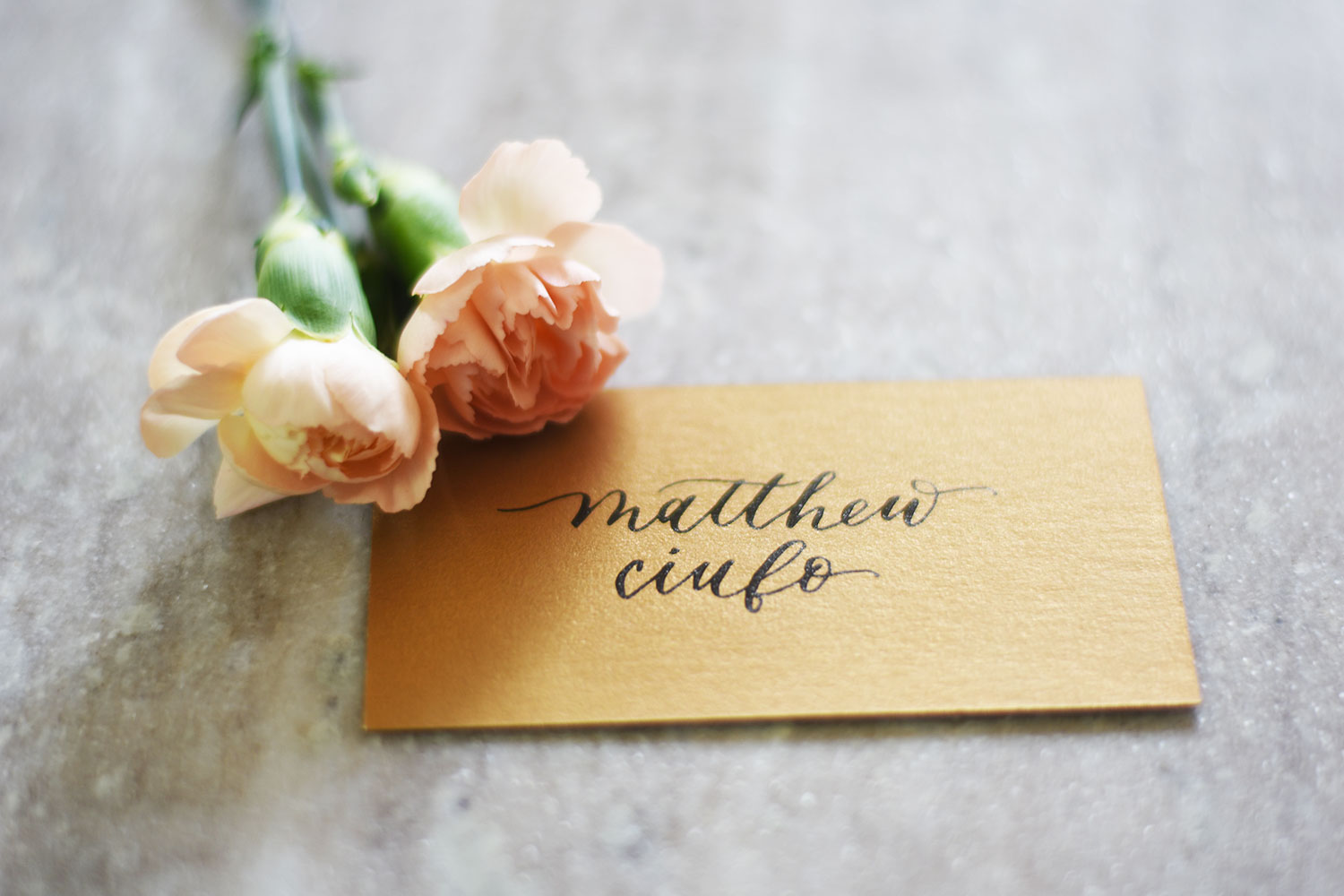 gold-black-wedding-calligraphy-place-cards-tahoe-reno-weddings.jpg
