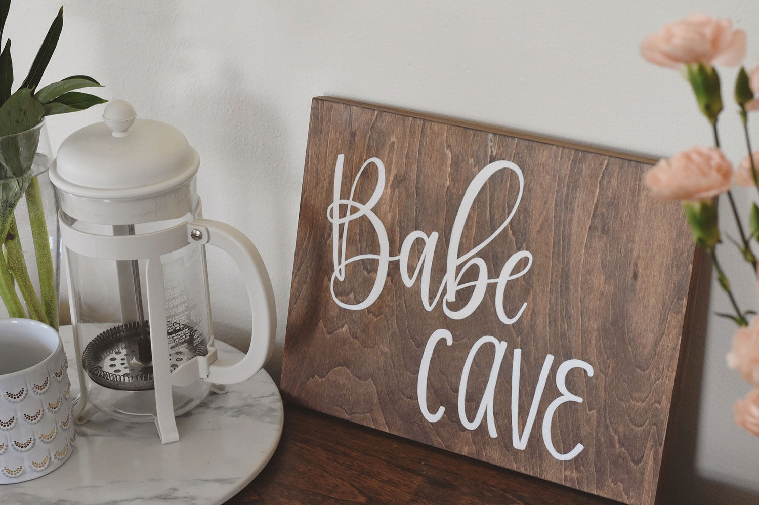 babe-cave-hand-lettered-sign-custom-order.jpg