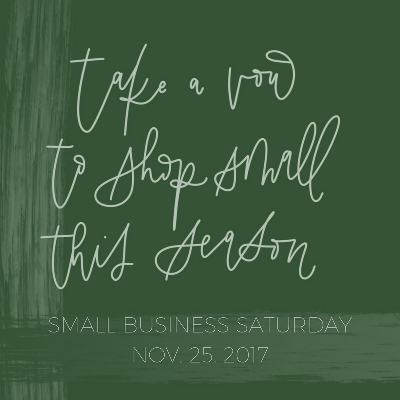 InstagrmmSMALL BUSINESS SATURDAYNOV. 25. 2017.png