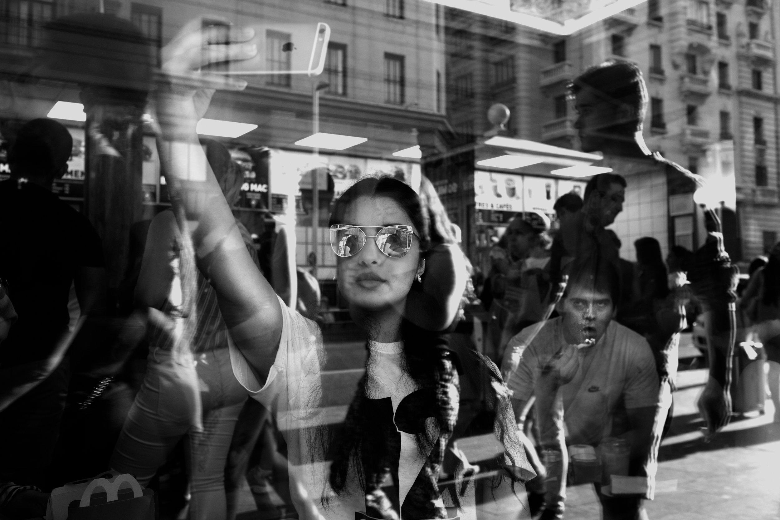 Selfie y gafas.jpg