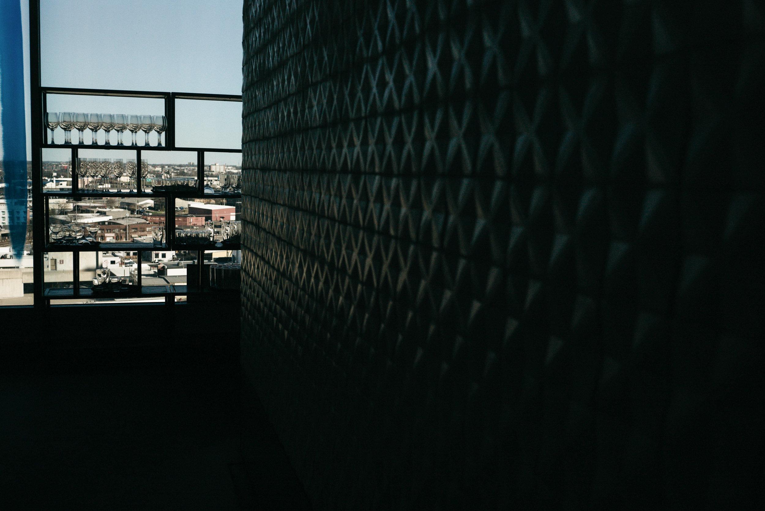 28-nashville-interiors-photographer.jpg