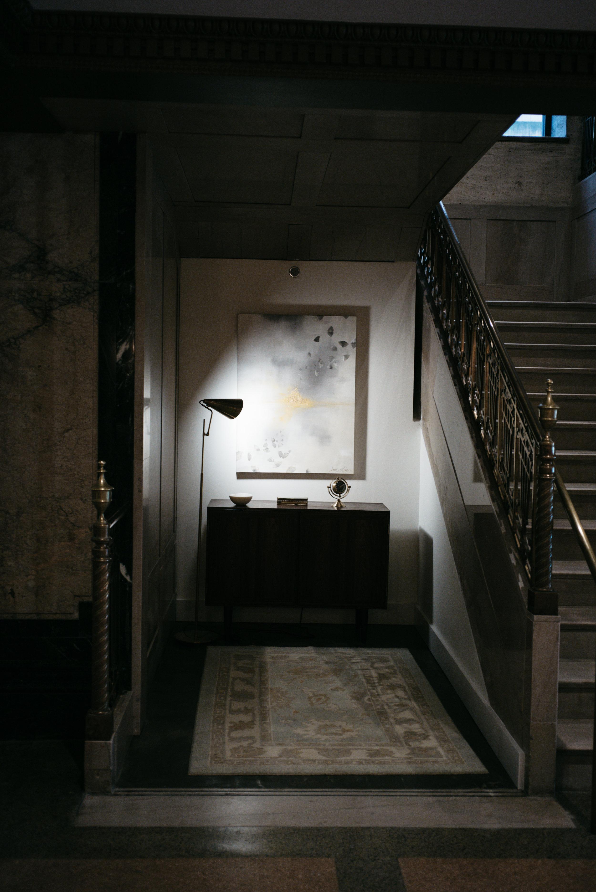 38-nashville-interiors-photographer.jpg
