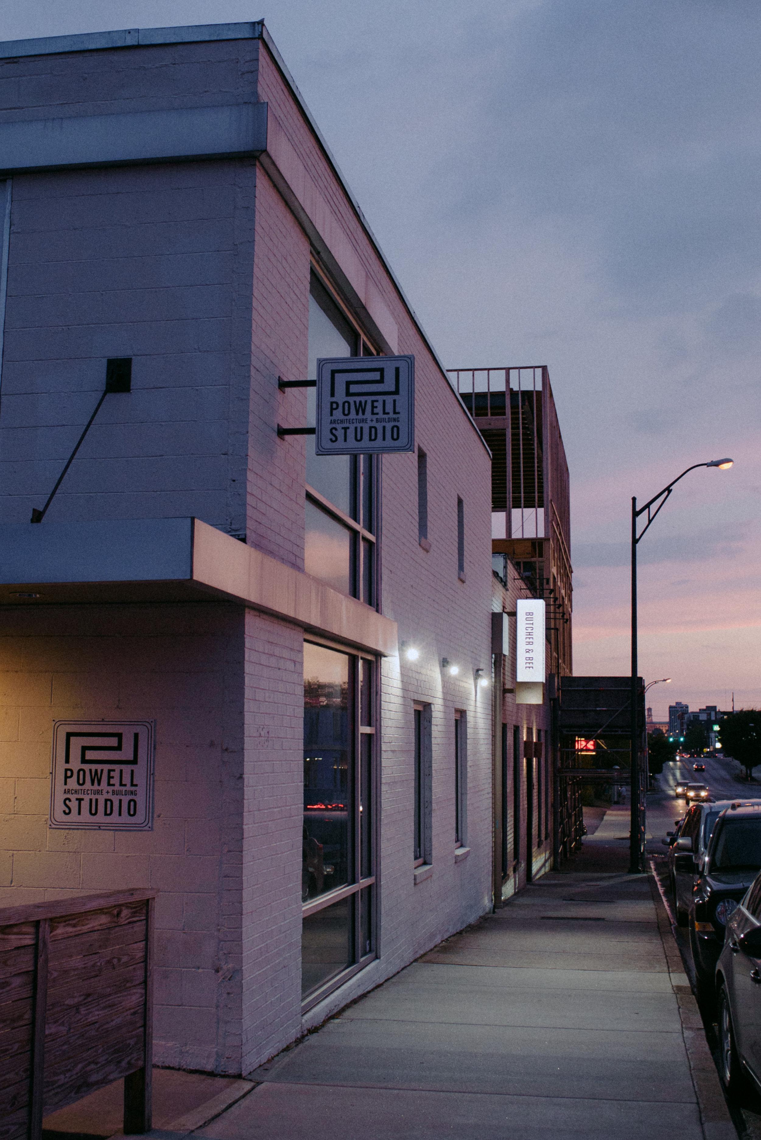 East-Nashville-Powell-2.jpg