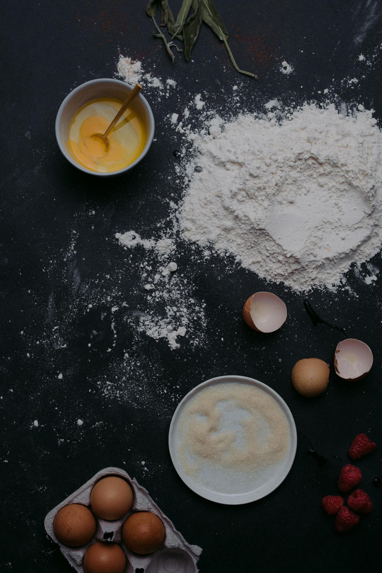 nashville-editorial-food-photographer-31.jpg