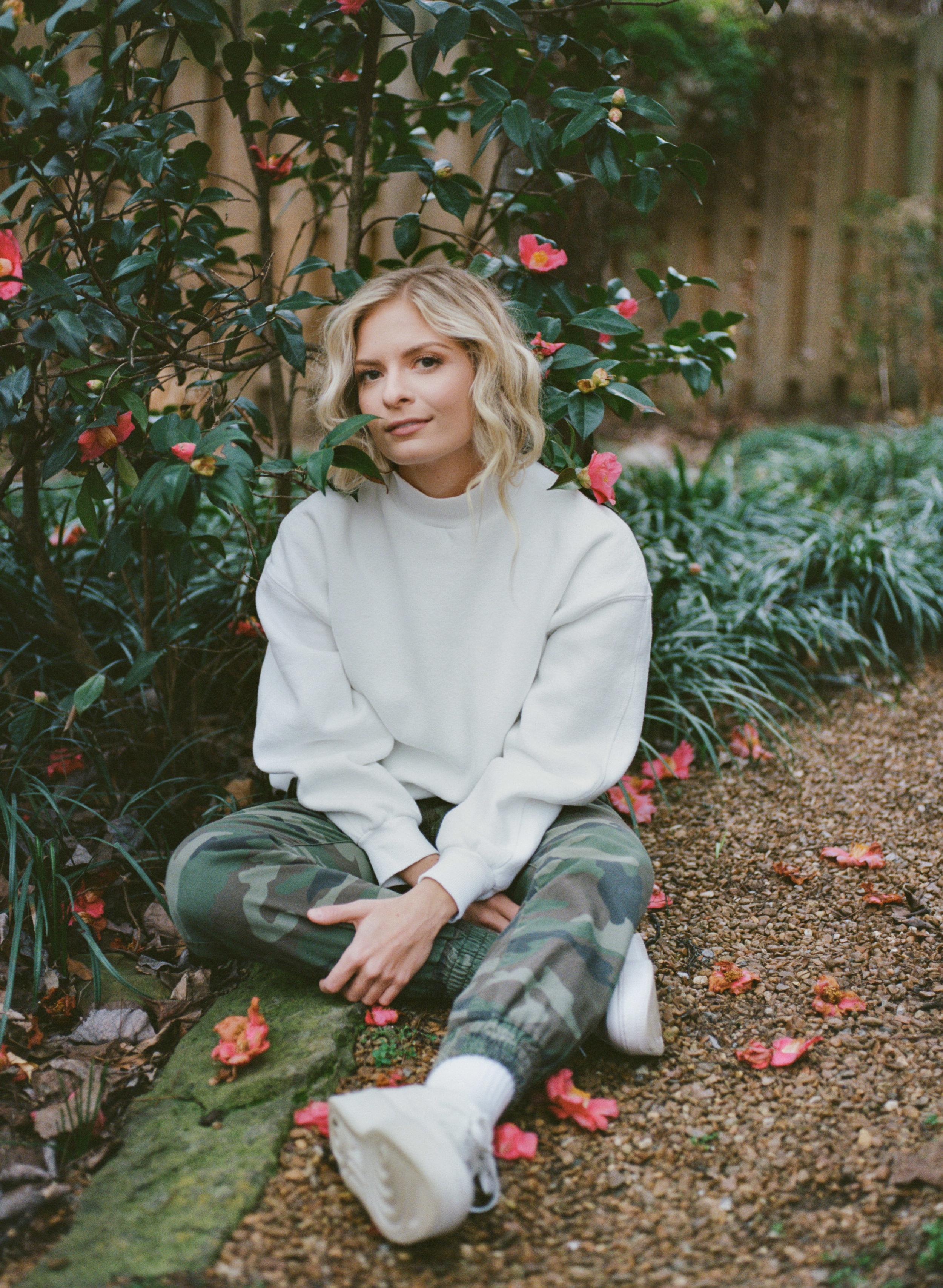 Lauren-Duski-film-1.jpg